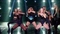 Nawell Madani & Véronic DiCaire dans la peau de Beyonce - DiCaire Show