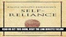 self reliance pdf free download