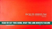 [FREE] EBOOK Equilibrium: Casos Clinicos En Ceramicas Adhesivas. (Spanish Edition) ONLINE COLLECTION