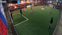 Equipe 1 Vs Equipe 2 - 01/11/16 14:41 - Loisir Poissy - Poissy Soccer Park
