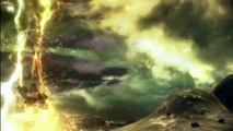 FINAL FANTASY 13-2 (HD) SEXY SERAH BEACHWEAR (60A) BENEATH A TIMELESS SKY CAIUS BOSS BATTLE 5 STARS (2 OF 2)