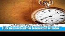 Ebook The St. John genealogy; descendants of Matthias St. John, of Dorchester, Massachusetts,