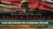 [BOOK] PDF Inferno: A Kydd Sea Adventure, Book 17 (Kydd Sea Adventures) New BEST SELLER