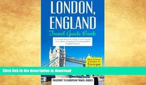 READ  London: London, England: Travel Guide Book-A Comprehensive 5-Day Travel Guide to London,