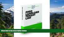 READ FULL  Ohio Landlord Tenant Law, 2009-2010 ed. (Baldwin s Ohio Handbook Series)  READ Ebook