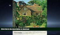 READ  The Most Beautiful Villages of England (The Most Beautiful Villages)  PDF ONLINE