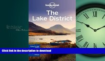 READ  Lonely Planet Lake District (Travel Guide) FULL ONLINE