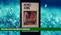Aama - Sumika Thapa | New Nepali Pop Song 2015 - video