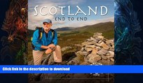 EBOOK ONLINE  Scotland End to End: Walking the Gore-Tex Scottish National Trail  PDF ONLINE