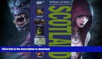 READ  AAA Spiral Scotland (AAA Spiral Guides: Scotland) FULL ONLINE