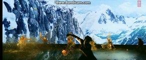 BOLO HAR HAR HAR Video Song | SHIVAAY Title Song | Ajay Devgn | Mithoon Badshah