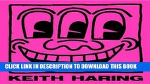 [PDF] Keith Haring (Rizzoli Classics) Full Collection