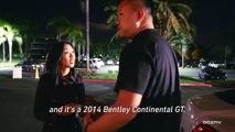 Chinese Kids Driving Supercars - Inside the Secret Southern California Meet-up-sH8sSKwS_gU