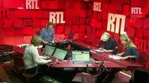 Confidentiels RTL : Arnaud Montebourg prépare un nouveau livre