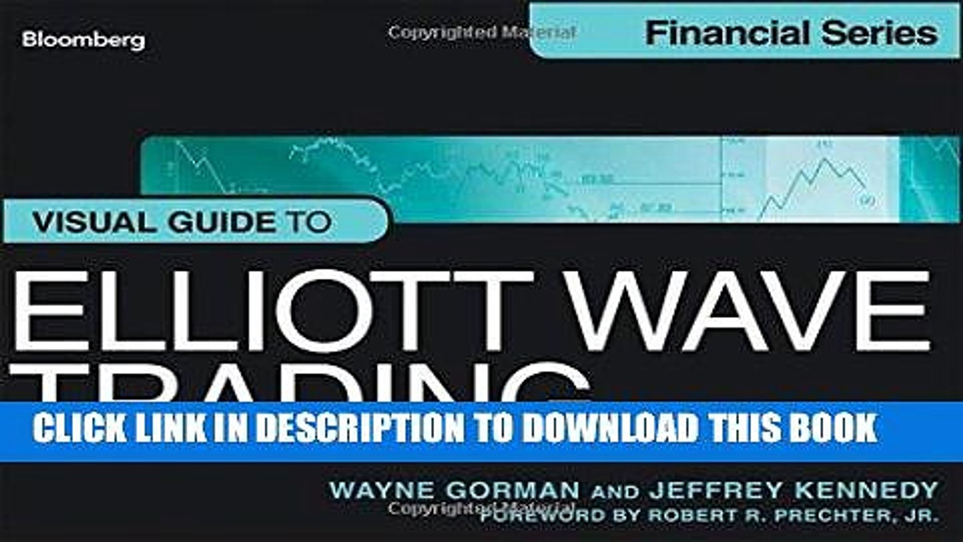 [PDF] Visual Guide to Elliott Wave Trading [Full Ebook]