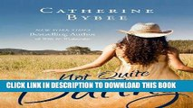Ebook Not Quite Dating (Not Quite series Book 1) Free Read