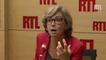 Primaires de la droite: pour Valérie Pécresse, «Alain Juppé a deux atouts maîtres»