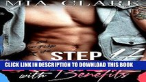Best Seller Stepbrother With Benefits 17 (Third Season) Free Read