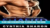 Best Seller SHAFTED: A Billionaire Stepbrother With Benefits Romance (My Stepbrother s Keeper Book
