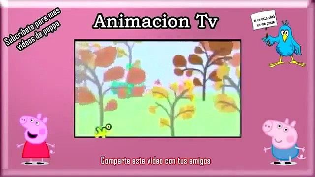 Peppa Pig Español / Peppa Pig Español Capitulos Completos / Peppa Pig HD