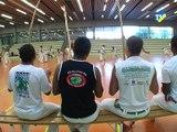 20080707-Démonstration de Capoeira