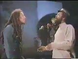 Maxi Priest & Beres Hammond - How can we ease the pain