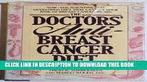 Best Seller The Doctors  Anti-Breast Cancer Diet: How the Right Foods Can Reduce Your Risk of