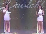 Davichi 다비치 - Beside Me HD