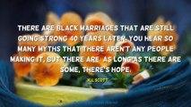 Jill Scott Quotes #5