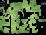 Image de 'lucarne de Torghelle des 40m'