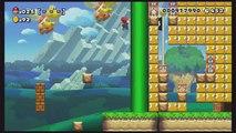 I Will Go Crazy - 2 of 2 Expert 100 Mario Challenge Super Mario Maker Ep14