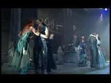 ROMEO ET JULIETTE LIVE - 35 - Coupables