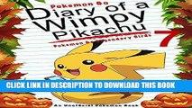 Pokemon Go May Add More Legendary Pokemon - video dailymotion
