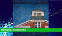 Books to Read  School Law for Teachers: Concepts and Applications  Full Ebooks Most Wanted