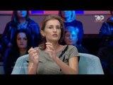 Top Show, 1 Nentor 2016, Pjesa 2 - Top Channel Albania - Talk Show