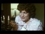 Le battant - Bande Annonce du Film [1983] Alain Delon bY ZapMan69