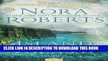 Ebook Island of Glass (Guardians Trilogy) Free Download