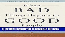Ebook Dirt Cheap Valuable Prepping: Cheap Stuff You Can Stockpile Now That Will Be Extremely