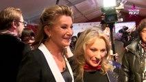 """Véronique Sanson avoue avoir épousé Stephen Stills """"par politesse"""" (VIDEO)"""