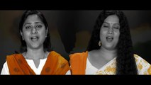 Jana Gana Mana | WIFT India National Anthem