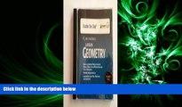 Pdf Online Holt McDougal Larson Geometry: Common Core Teacher s One Stop Planner DVD Geometry