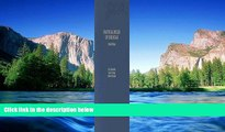 Full [PDF]  Nautical Rules of the Road: The International and Inland Rules  Premium PDF Online
