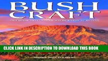 Read Now Bushcraft: Outdoor Skills and Wilderness Survival PDF Book