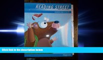 Fresh eBook Scott Foresman: Reading Street, Grade 1, Unit 1, Vol. 2, Teacher s Edition