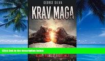 Big Deals  Krav Maga (Krav Maga, Self Defense)  Full Ebooks Most Wanted