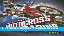 [PDF] Motocross Racing (Extreme Sports) Full Collection