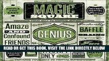 Mentalism – Beyond Mental Borders: Mystery & Magic