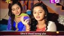 Swaragini   18th october 2016   hindi drama serial   Colors TV Drama Promo