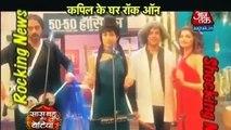 Swaragini - 3 November 2016   hindi drama serial   Colors TV Drama Promo