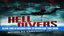 [Free Read] Hell Divers (The Hell Divers Trilogy Book 1) Full Online
